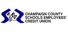 Champaign County Schools Employees CU powered by GrooveCar